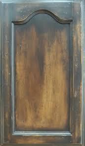 sydney faux finish wall glaze 977x1300 designpavoni chic painting