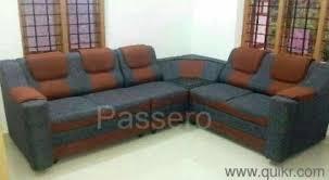 Second Hand Sofa by Second Hand Sofa In Chennai Olx U2013 Hereo Sofa