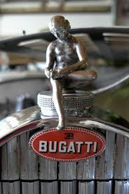116 best bugatti images on bugatti vintage cars and