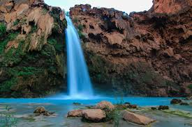 Thisworldexists 5 tips for the ultimate trip to havasupai