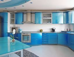 colourful kitchen cabinets 98 best colourful kitchens images on pinterest kitchens my house