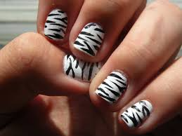 gel nail designs for short nails images nail art designs