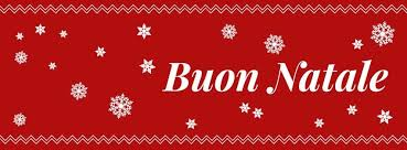 italian 101 how to say merry and happy new year