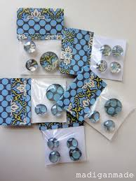 great ideas handmade gifts