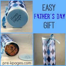 s day gift s day cookie gift pre kpages cookie gifts gift and