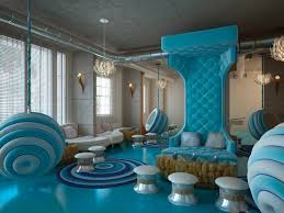 Sweet Home Interior Design Different Ideas For Interior Decor Forestwonders