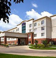 Comfort Inn Dubuque Ia Iowa Fairfield Inn U0026 Suites Find Hotels By Marriott