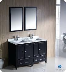 Bathroom Vanities Clearance Vanities Double Sink Bathroom Vanity Cabinets Traditional Double