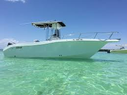 boats boat sales miami florida