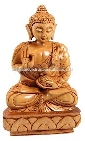 wholesale buddha statues wholesale buddha statues suppliers and