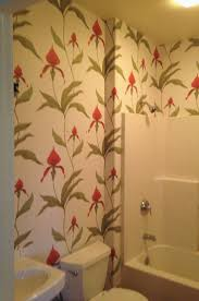 44 best wallpaper ideas images on pinterest wallpaper ideas