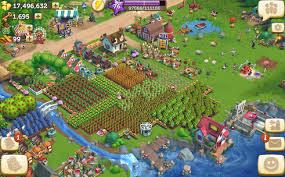download game farm village mod apk revdl farmville 2 hack cheats codes and bonuses