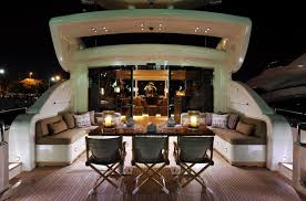 yacht interior design ideas boat interior decorating ideas yacht interiors idesignarch