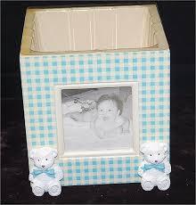 Cube Vase Centerpieces by Picture Frame Vase Centerpiece Home Design Ideas