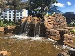 Summer Bay Resort Orlando Map by Universal Orlando U0027s New Loews Sapphire Falls Resort Is Now Open