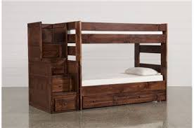 Bunk Beds Las Vegas Bunk Beds And Loft Beds For Your Kids Room Living Spaces