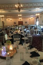 wedding venues in columbus ohio the ohio state faculty club weddings wedding venues
