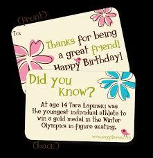 lunch box notes for kids birthday boys u0026 girls lunchbox love