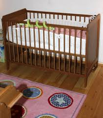 Second Hand Baby Cots Brisbane Ikea Leksvik Crib Toddler Bed Instructions Creative Ideas Of