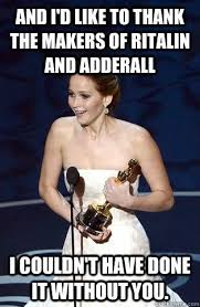 Lawrence Meme - pin by jennifer holcomb on funny pinterest jennifer lawrence and