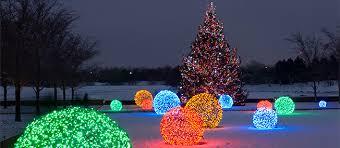 fine design christmas light ideas outdoor yard decorating