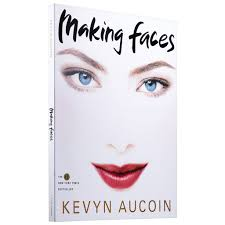 makeup artist book the 5 best makeup artist books to learn from and 2 to avoid