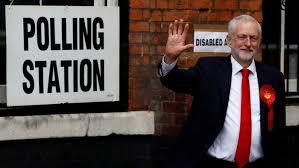 newsco com au u2013uk election explaining jeremy corbyn u0027s shock