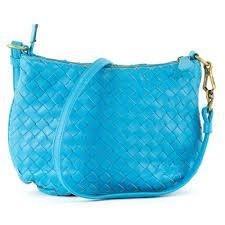 bottega veneta intrecciato small shoulder bag my luxury bargain