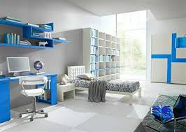 bedroom teenage boys bedroom with white wooden bed with white