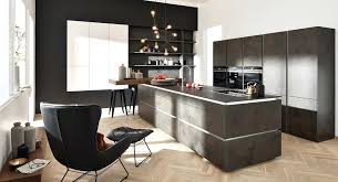 Small Spaces Kitchen Ideas Open Kitchen Ideas Jamiltmcginnis Co