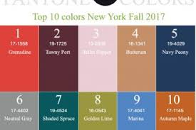 fall color pallette autumn wedding colors fall wedding palettes
