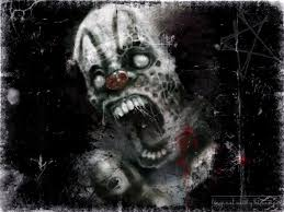 spooky pixel background 505 zombie hd wallpapers backgrounds wallpaper abyss