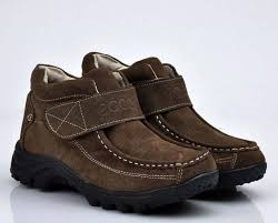 ecco womens boots australia authentic ecco womens boots clearance save 71 now shop from our