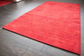 tappeti in moquette syrma riscaldamento tappeti riscaldanti