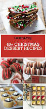 212 best christmas food images on pinterest christmas foods