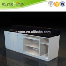 Spa Reception Desk List Manufacturers Of Spa Reception Desk Buy Spa Reception Desk