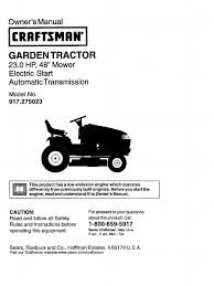 sears riding lawn mower parts manual best riding 2017