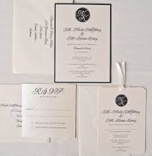 Wedding Invitations And Response Cards Wedding Invitation Wedding Invitations And Response Cards