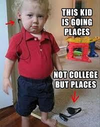 Stanley Meme - stoner stanley as a toddler meme by mememary memedroid