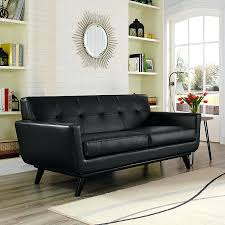 Ikea Loveseats Sale Leather Reclining Sofa And Loveseat Sets Ikea With Chaise Couches