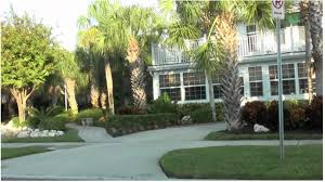 clearwater beach weekly rental casa del mar youtube