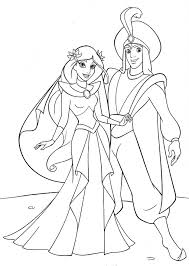film princess pictures to color happy birthday coloring pages