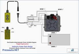 wiring diagram for tail light a trailer readingrat u2013 pressauto net