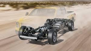 nissan canada titan diesel 2016 nissan titan xd diesel half way motors nissan