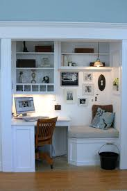 articles with build home office with kitchen cabinets tag build