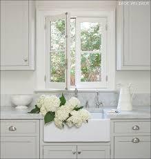 4 Inch Kitchen Cabinet Pulls Kitchen Glass Drawer Handles Gold Cabinet Hardware Bathroom