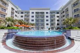 holiday inn club vacations galveston beach resort galveston