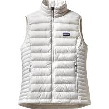 womens sweater patagonia sweater vest s backcountry com