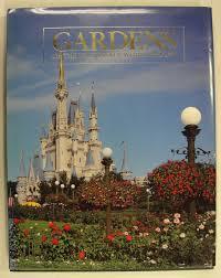 Sunsport Gardens Family Naturist Resort - buy sunsport gardens family naturist resort in cheap price on