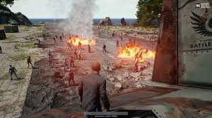 is pubg worth it playerunknown s battlegrounds pubg review first man standing